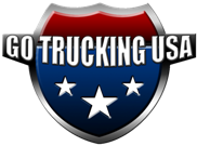 Go Trucking USA, LLC This website is privately owned and the services offered are not provided by or endorsed by the California Department of Motor Vehicles (DMV) or any state or federal government agency.